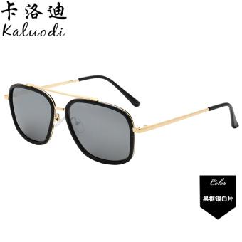515650fe841 Terbaik Murah TR90 laki-laki driver cermin Sunglasses Hot Deals