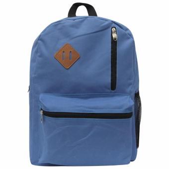 Arctic Hunter Tas Ransel Laptop Premium Executive Business Backpack Oxford AH-EB . Source ·