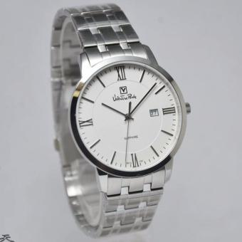 Valentino Rudy VR105-1313 (Silver)
