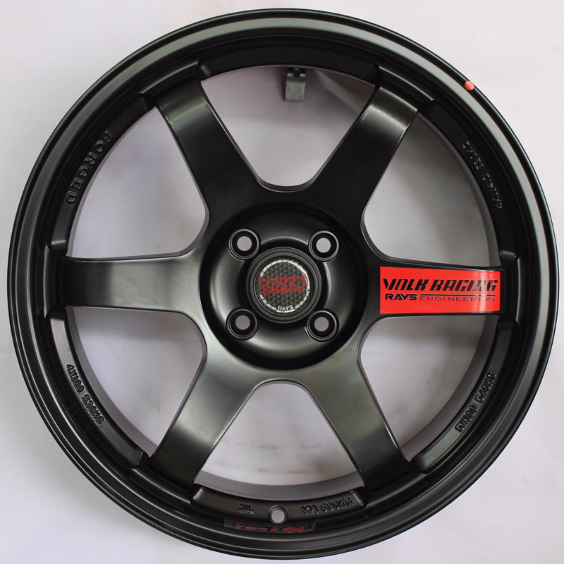 Bridgestone Ecopia Ep150 175 65r14 Ban Mobil Gratis Pasang Daftar Gt Champiro Eco Vocer Velg Rays Te 37 Ring 17 Di Tempat
