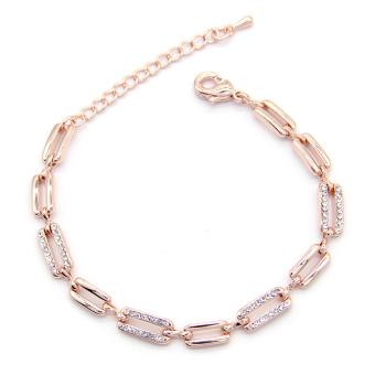 https://id-live-01.slatic.net/p/8/versi-korea-dari-perempuan-rose-gold-gelang-kristal-gelang-1505653414-23119954-f7869ba0e55cbf323e3fc1648e7ed47c-product.jpg
