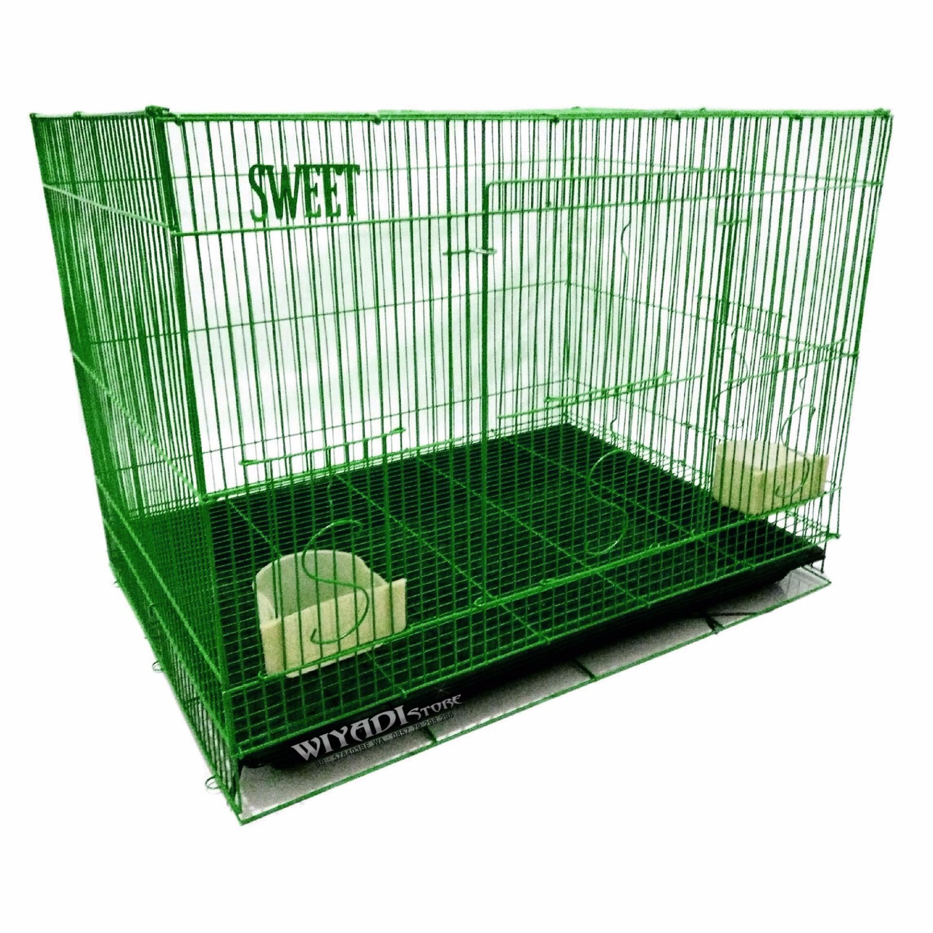 Pasir Kucing Zeolit 02 Re Pack 5ltr Daftar Harga Terlengkap Zeloit Repack Wiyadistore K12 Kandang Besi Lipat Besar 60p Green