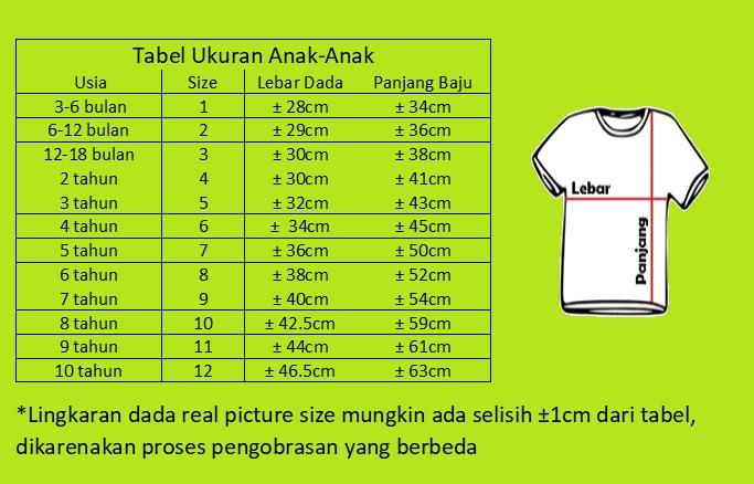 Kaos Atasan Anak Laki Laki Avengers Printing Uk 3 6 Bulan 10 Tahun Abu Abu Lazada Indonesia