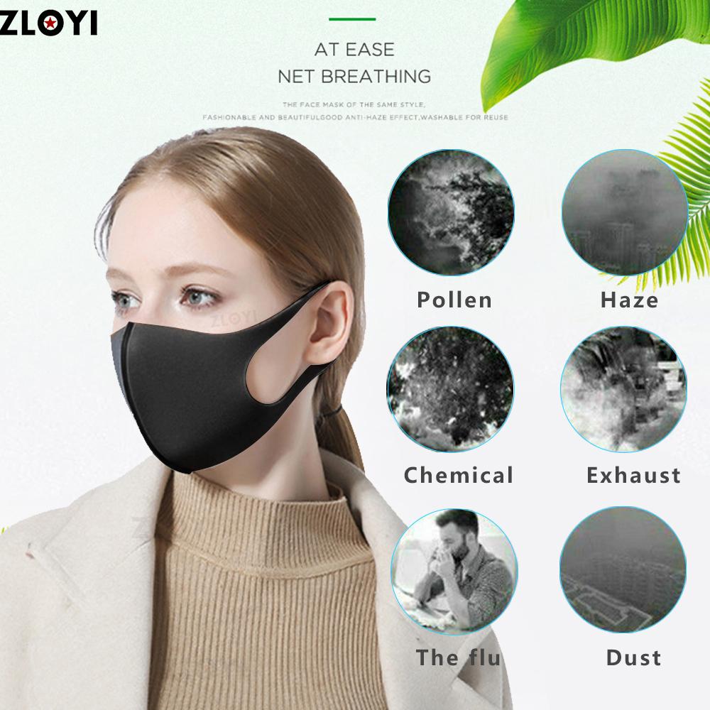 adult n95 respirator mask