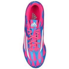 Adidas F10 IN M18308 Solar - Pink-Blue