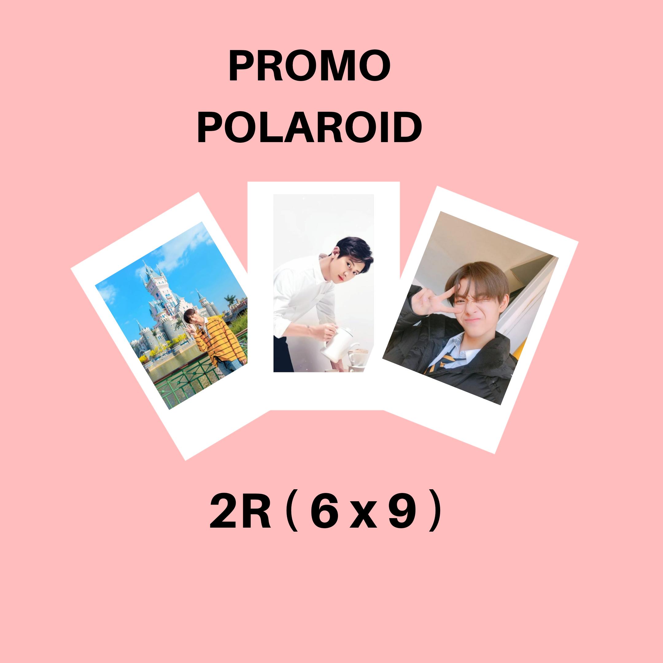Polaroid Cetak Foto 2r 100 Foto Membeli Jualan Online Hiasan Dinding Dengan Harga Murah Lazada Indonesia