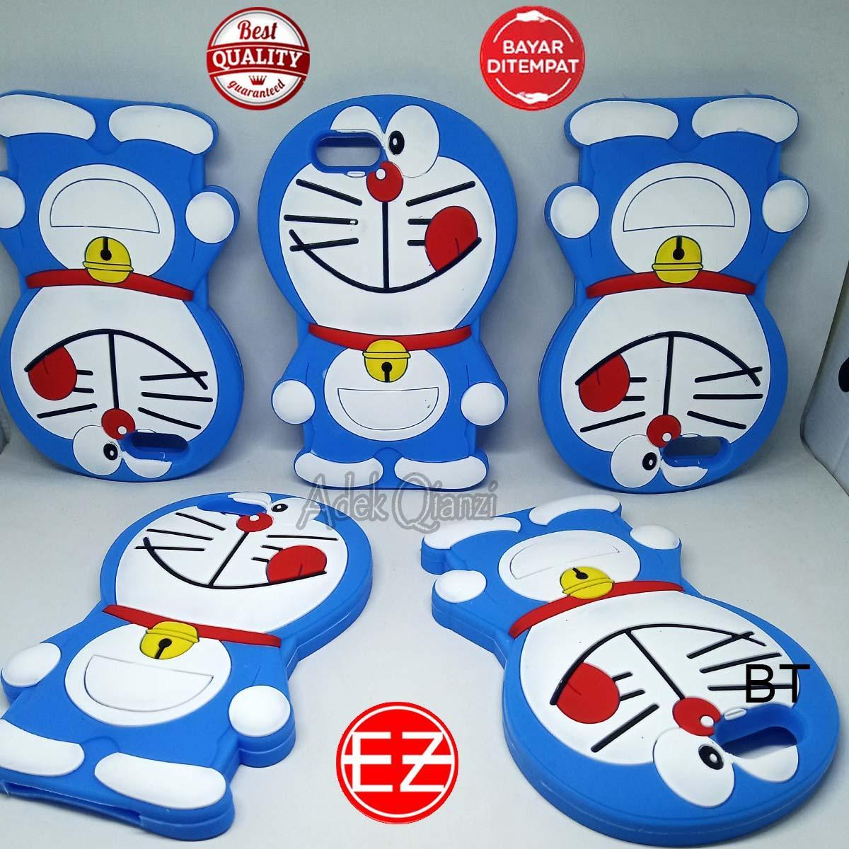 Doraemon Lucu