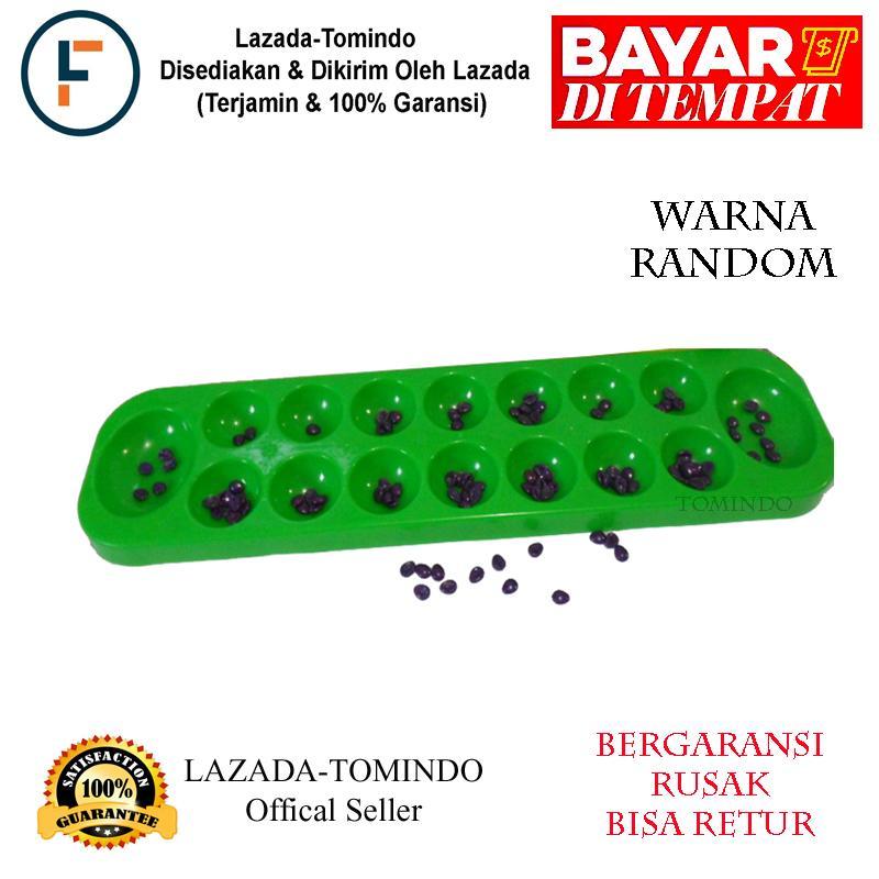 Tomindo Piano Animal - random colour / mainan anak / mainan bayi / mainan musik |