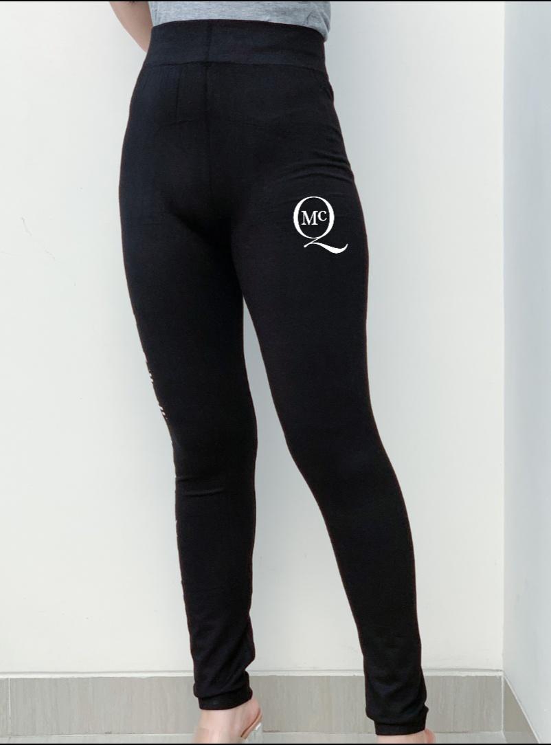 Ts Legging Wanita Legging Import Leging Bolong Bulat 10 78 New Legging Sport Legging Fashion Legging Premium List Jait Bahan Kaos Import S Xxl Celana Olahraga Wanita Lazada Indonesia