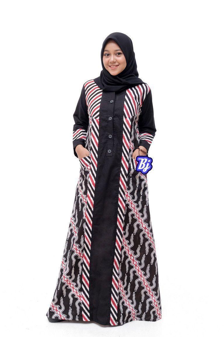 Gamis Batik Cap Ori Model Terbaru 2020 Gamis Pesta Model Gamis Batik Wanita Baju Muslim Jumbo Terbaru Exclusive Pekalongan Kombinasi Premium Super Quality Promo Busana Muslim Gamis Modern Lazada Indonesia