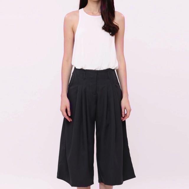 the best attitude 5faa1 64e31 WearStatuquo Lacey Beach Midi Beach Coverup - Dress Wanita - Women   Lazada  Indonesia