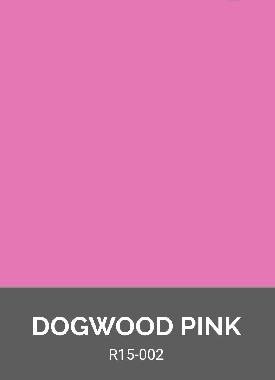 No Drop Cat Pelapis Anti Bocor Tinting 170 Warna 1 Liter Kode R Red Pink Kemasan Baru Khusus Jabodetabek Lazada Indonesia