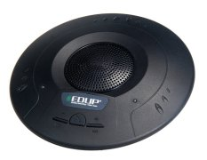EDUP EP-3509 UFO Bluetooth v3.0 Car Wireless Stereo Music or Audio Receiver for Conference System