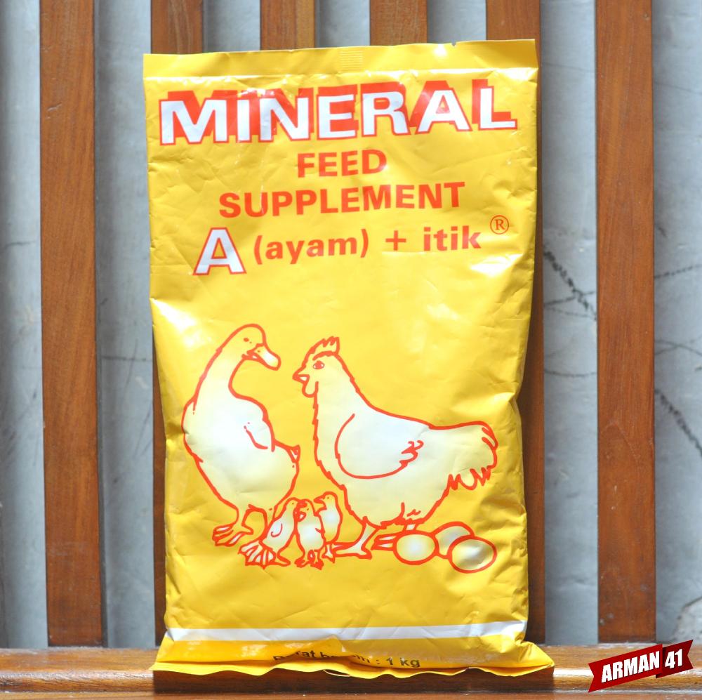 Vitamin Asam Amino Pertumbuhan Penggemuk Ayam Unggas Neobro 100 Gr Medion Lazada Indonesia