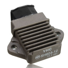 Motorcycle Voltage Regulator Rectifier For Honda CB400 VTEC CBR400 (Intl)