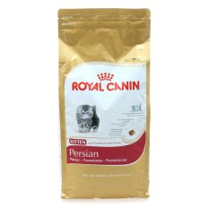 Royal Canin Kitten Persian 32 - 2 kg