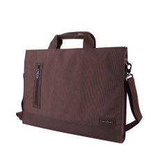 "Samsonite 13"" Case T7130S - Brown"