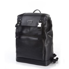 [SAMSONITE] Albido backpack_BLACK (R4609001) (single option)