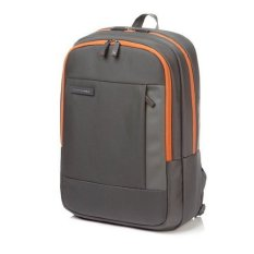 [SAMSONITE RED]Bunch Backpack (25S08001-Gray) (single option)