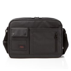 [Samsonite Red] EGSI cross bag_BLACK (I3509003) (Single Option)