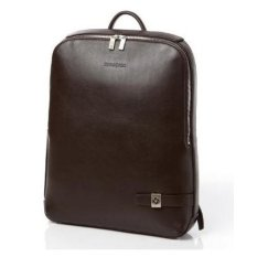 [SAMSONITE]TESSOR Backpack BACKPACK_BROWN (I1503001) (single option)