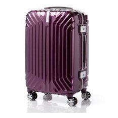 [SAMSONITE]Tru-Frame carrier SPINNER 63/23 FR_Fancy Purple (I0080001) (single option)
