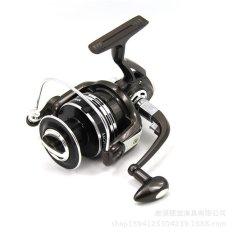 SWAGG XY3000 Carp Spinning Fishing Reel