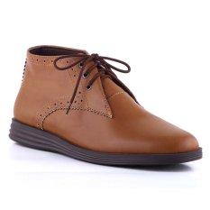 Toordon Footwear Rayder Brown