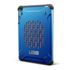 UAG Case For Ipad Mini 1 2 3 Urban Armor Gear - Biru