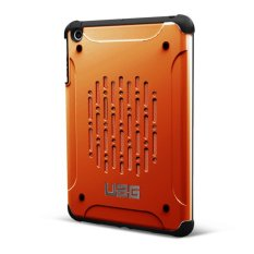 UAG Case for Ipad MIni 1 Urban Armor Gear - Orange