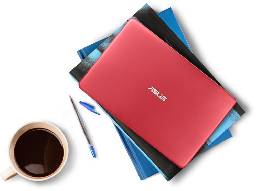 Asus E202SA-FD113D - Intel Celeron N3060 - RAM 2GB - 500GB - 11.6 ... 22f0919e12