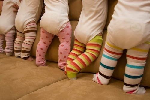 Catton Rich Paket 4in1 Legging Bayi Tutup Kaki Mix Polos Boy 0 12 Months Legging Untuk Bayi Celana Panjang Untuk Bayi Legging Anak Legging Lucu Legging Unik Lazada Indonesia